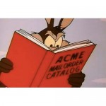 acme_corp-wile_coyote