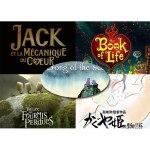 BCDB Pick Best Animated Films