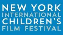 NEW YORK INT'L CHILDREN'S FILM FESTIVAL
