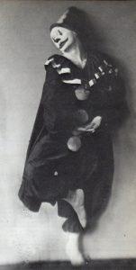 Dave Fleischer Koko