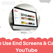 end-screens-cards-youtube-live