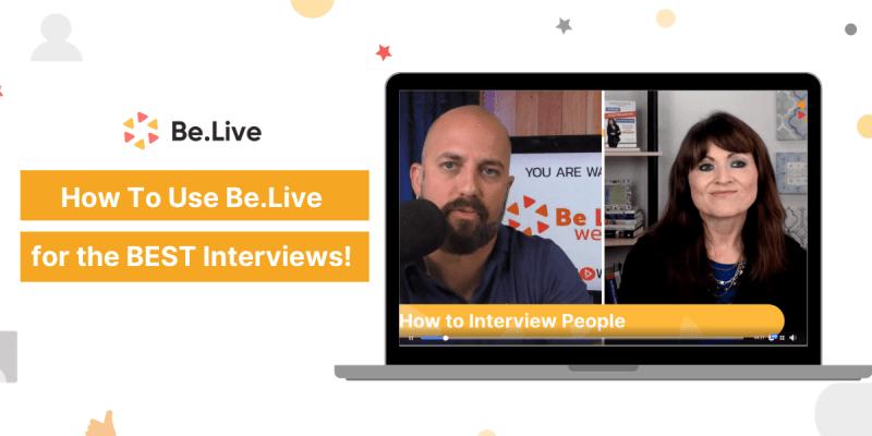 best-interviews