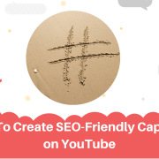 SEO-friendly-captions-youtube