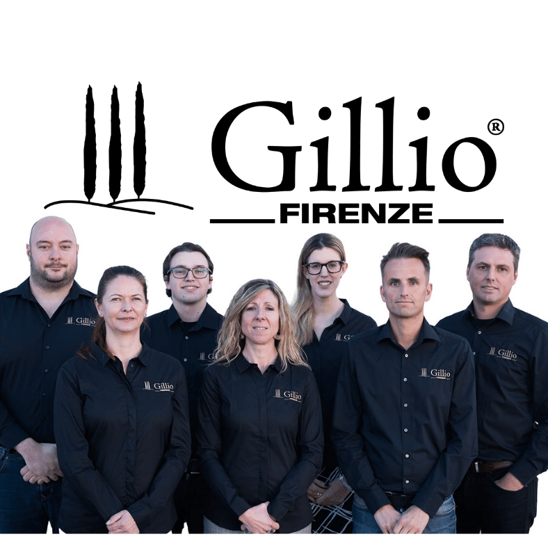 gillio-firenze-top-5-direct-sellers