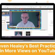 steven-healey-youtube-live