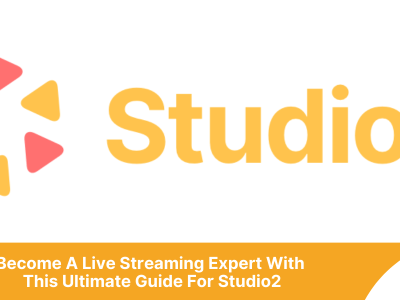 ultimate-guide-studio2-belive