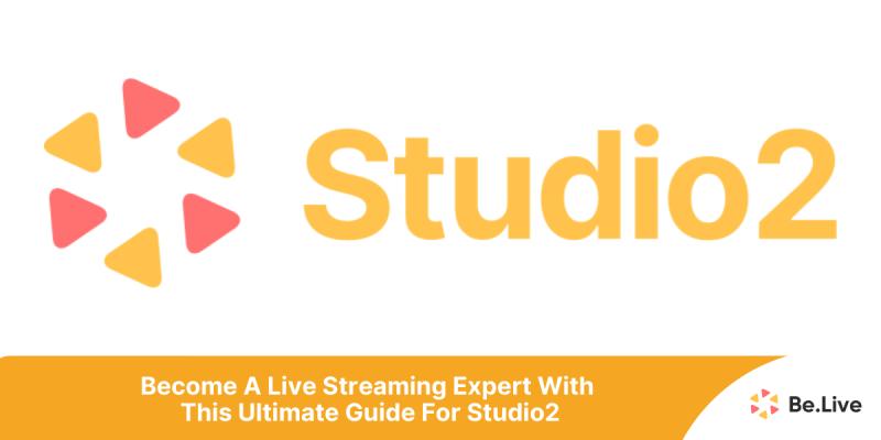 ultimate-guide-studio2-belive