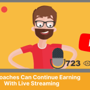 personal-coach-continue-earning-live-streaming-coronavirus