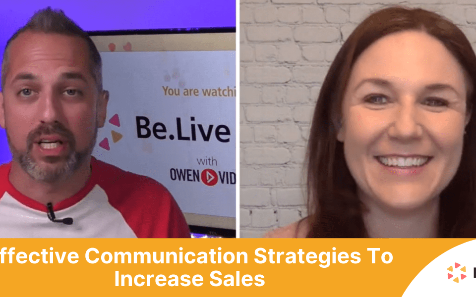 Effective-Communication-for-live-broadcast-Strategies-Increase-Sales