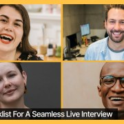 guest-checklist-youtube-or-facebook-live-stream-interview