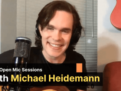 beliver-feature-michael-heidemann-open-mic-local-musicians
