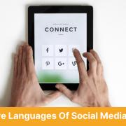 social-media-engagement-belive