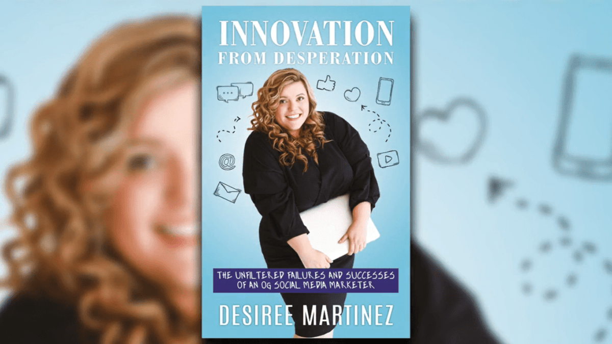 desiree-martinez-book-10k-