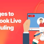 facebook-live-scheduling-changes