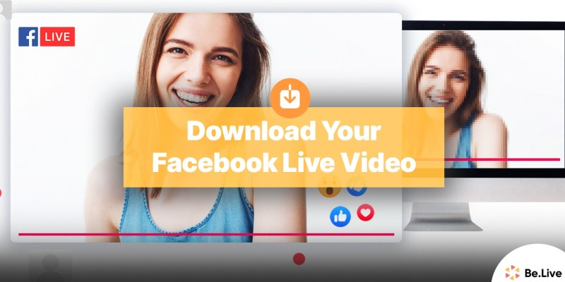 how-to-download-facebook-live-easily