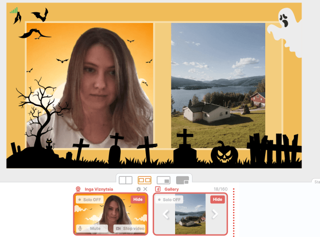 belive-halloween-frames