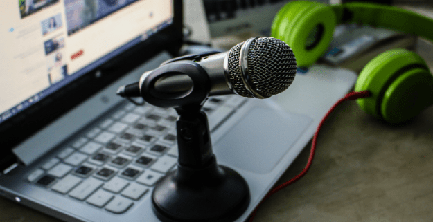cyber-monday-deals-microphones