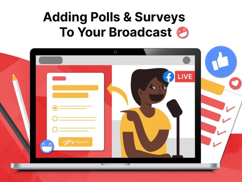 facebook-live-polls