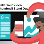 how-to-make-a-thumbnail