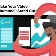 how-to-make-a-thumbnail