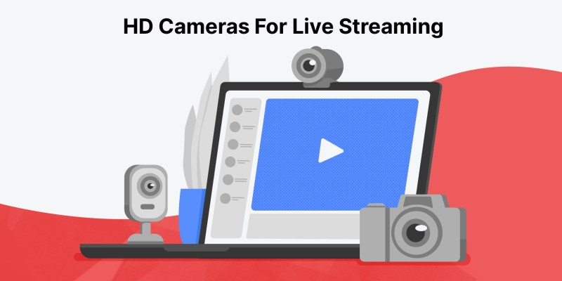 cameras-for-HD-live-streaming