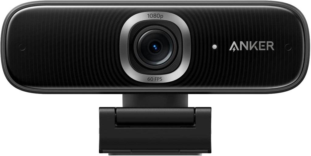 Anker Conf Webcam