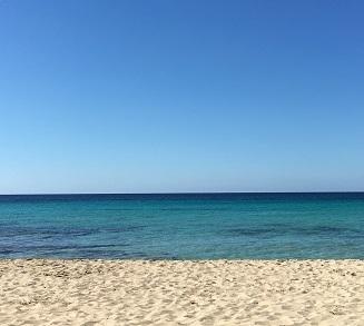 #Formentera #Strand #Beach