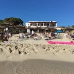 #Formentera #beach #realplaya #playamitjorn