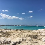 #Formentera #Beach #Strand #SesIlletes