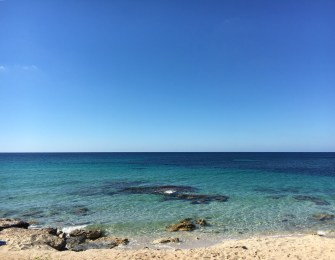 formentera #migjorn #playamigjorn #formenterabeaches #beaches #beachblog #beachtime #neuerLuxus