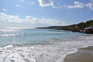 Zyperns Strände