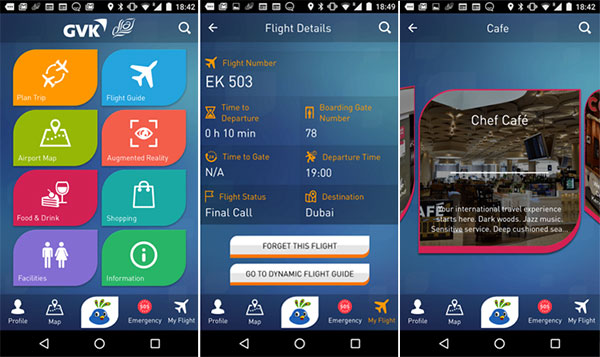 iBeacon are-Transformin- the-Travel-Industry_Mumbai-Airport-App