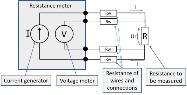 Resistance measurement 4 wire practical?resize\=640%2C326\&ssl\=1 thermopile wiring diagram wiring diagrams wiring diagrams thermopile gas valve wiring diagram at panicattacktreatment.co