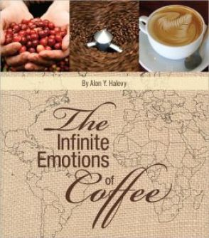 infinite emotions of coffee