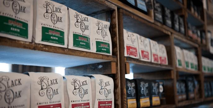 Black-oak-coffee-bags