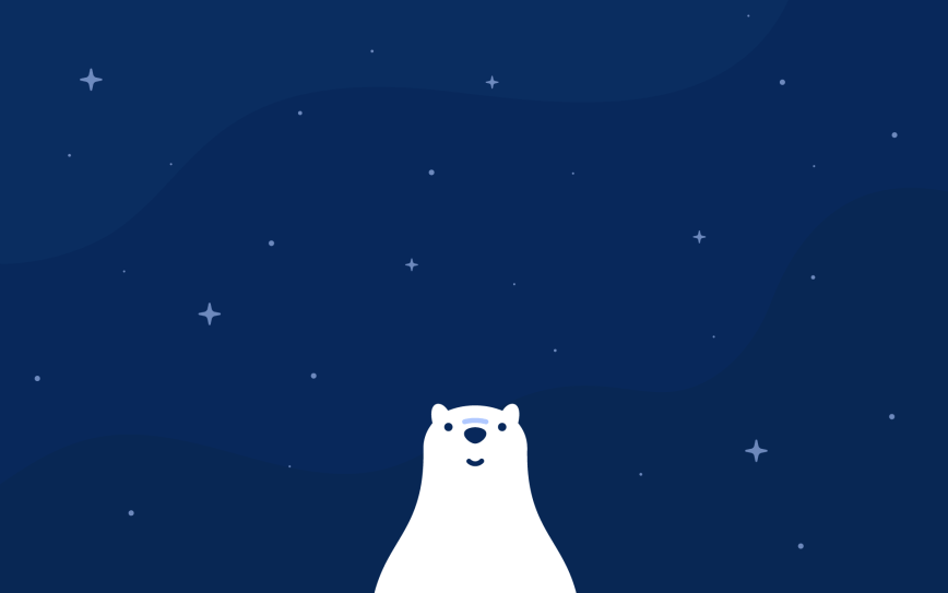 Bear 1.7.15 is out with new features for wiki links, HTML export, and more