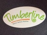 Timberline Fisheries custom cut G-Floor Graphic