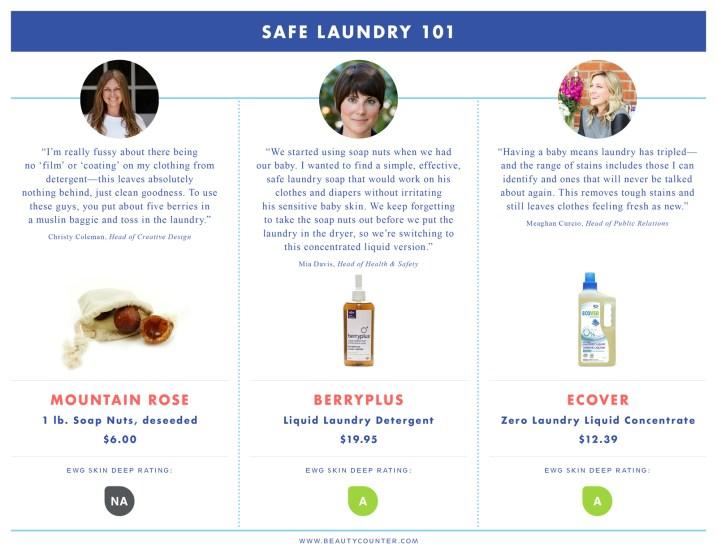 safe laundry 2