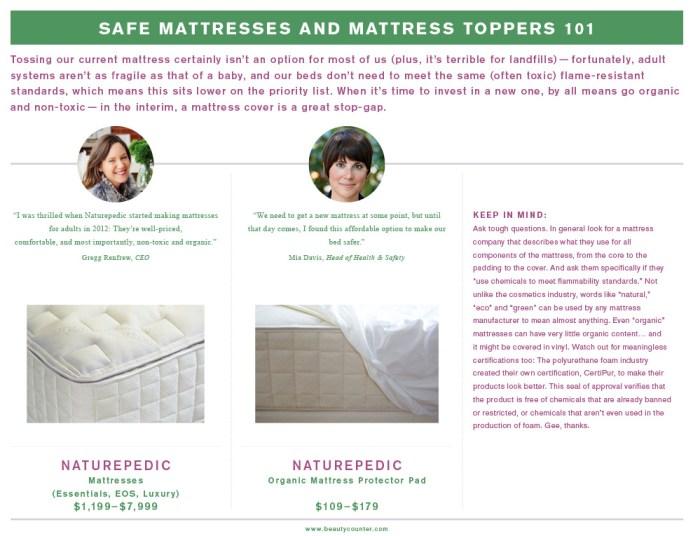 final mattress 4