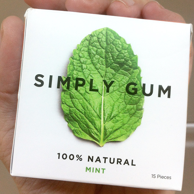 simply-gum-feature-1