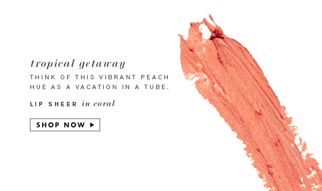 lip-sheer-feature-coral-02
