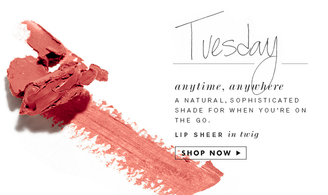 lip-sheer-feature-twig-02