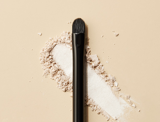 #MakeupMonday Tip: How to Instantly Brighten Your Eyes