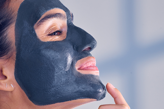 8 Reasons To Try A Purifying Charcoal Mask Beautycounter