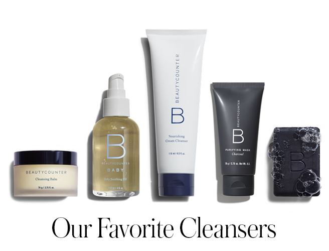 cleanser-all