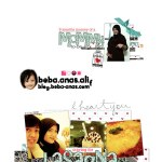 """Another Photobook Project """"9 Months Journey of a Mommy-to-be"""""""