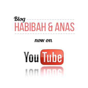 blog beba & anas on youtube