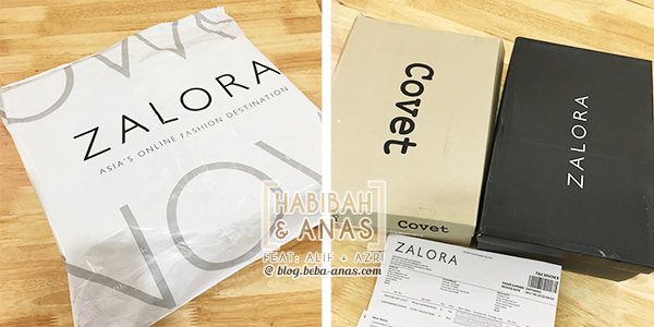firsti-time-online-shop-with-zalora