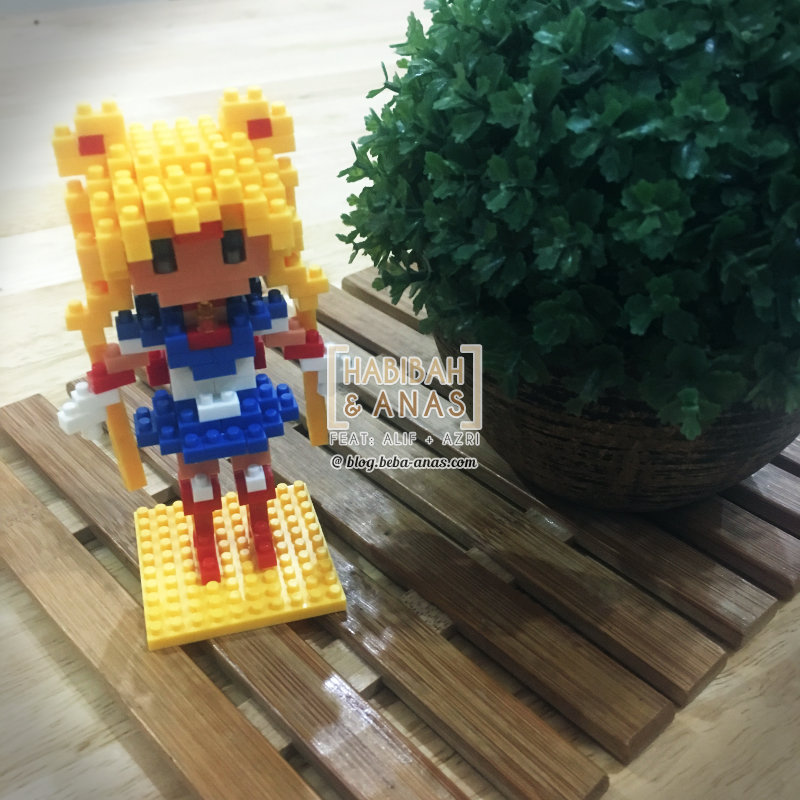 microblock-sailormoon-done!
