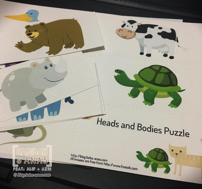 head-body-puzzle-free-03